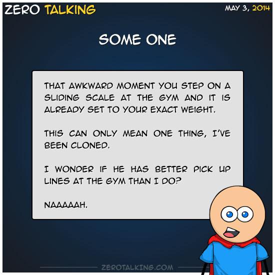 some-one-zero-dean