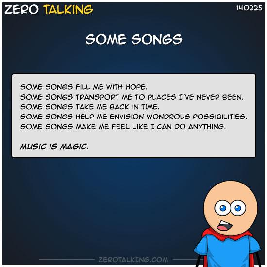 some-songs-zero-dean