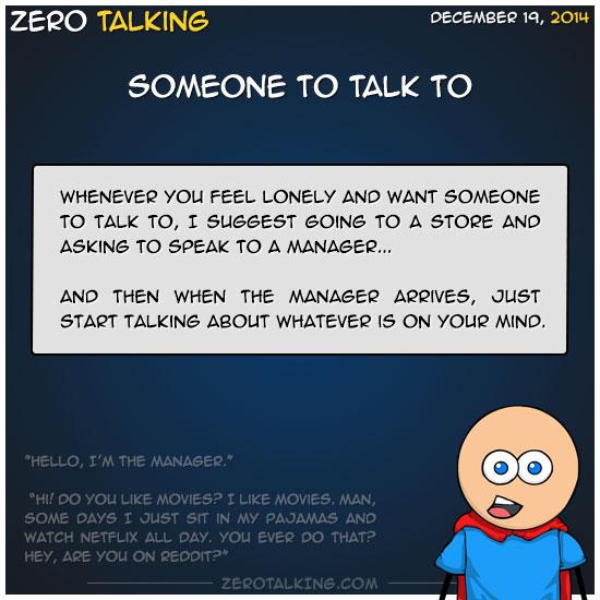 someone-to-talk-to-zero-dean