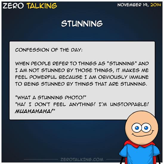 stunning-zero-dean