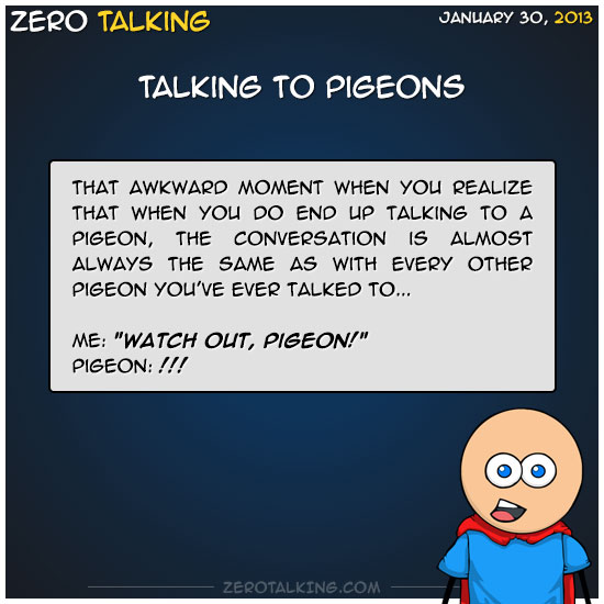 talking-to-pigeons-zero-dean