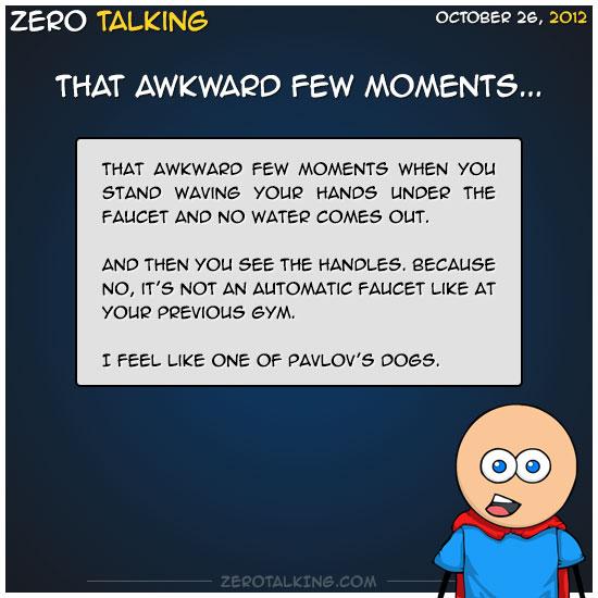 that-awkward-few-moments-zero-dean
