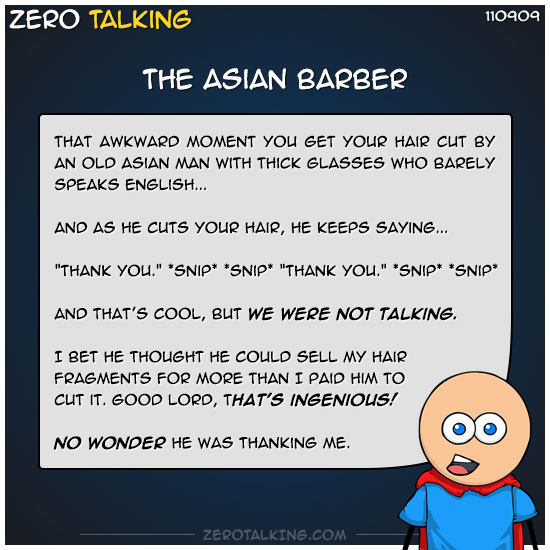 the-asian-barber-zero-dean