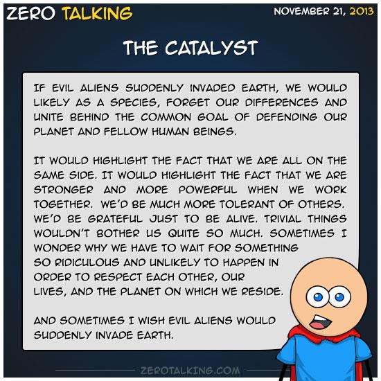 the-catalyst-zero-dean