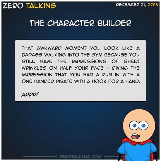 the-character-builder-zero-dean