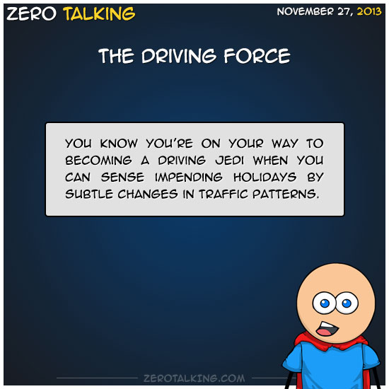 the-driving-force-zero-dean