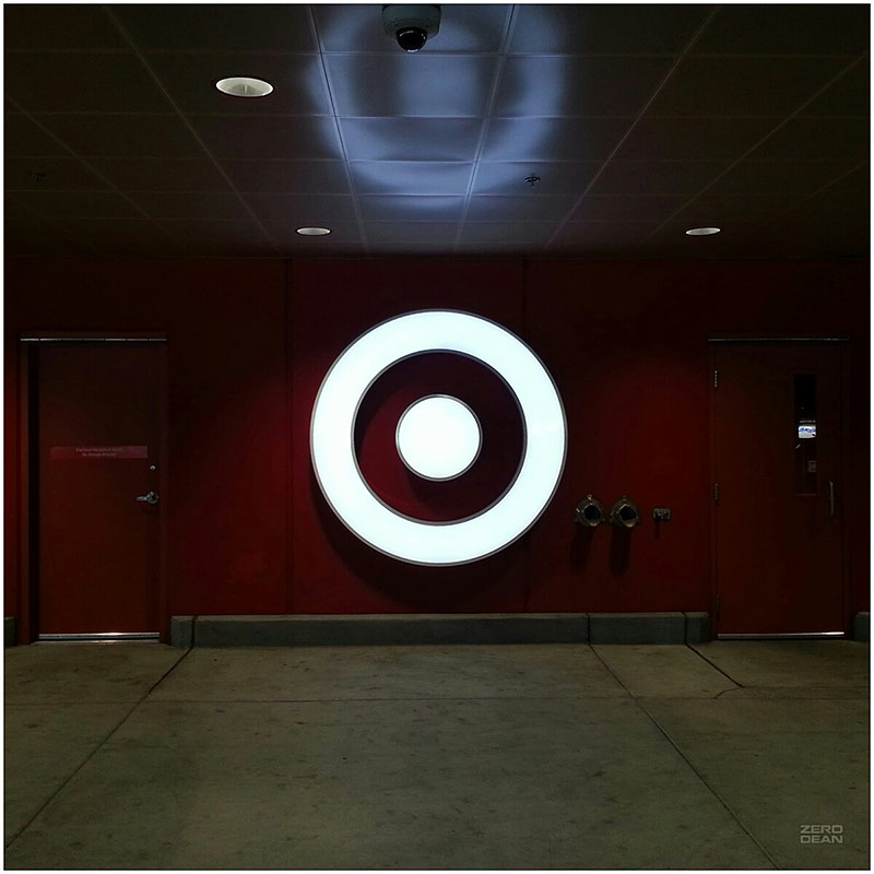 the-eye-of-target
