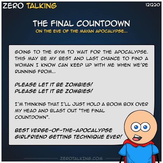the-final-countdown-zero-dean