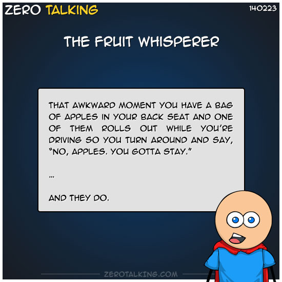 the-fruit-whisperer-zero-dean