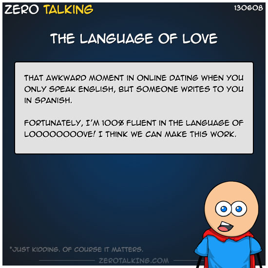 the-language-of-love-zero-dean