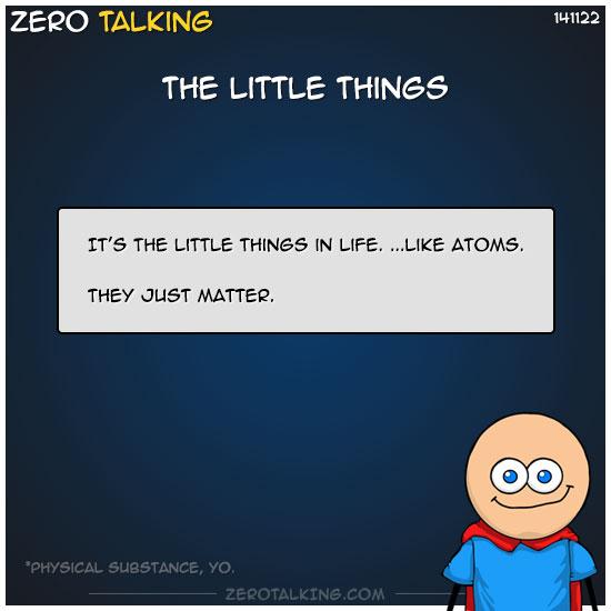 the-little-things-zero-dean