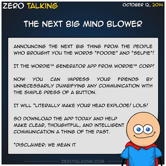the-next-big-mind-blower-zero-dean