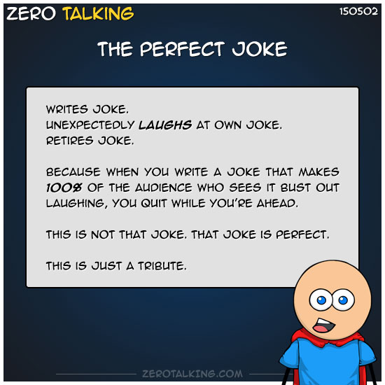 the-perfect-joke-zero-dean