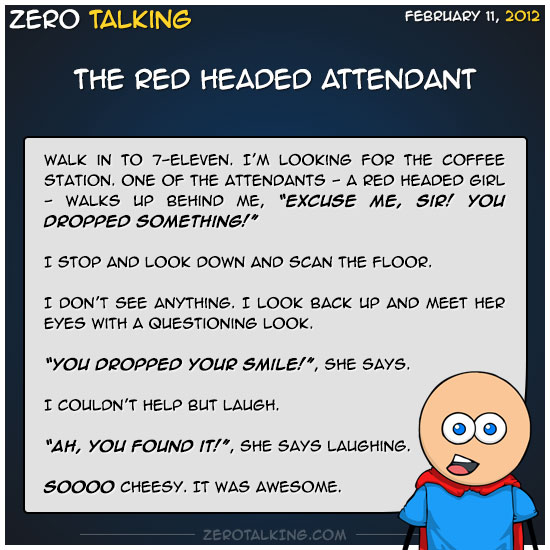 the-red-headed-attendant-zero-dean
