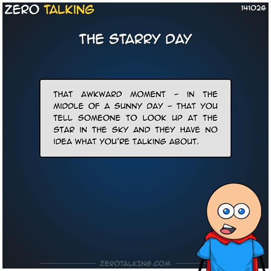 the-starry-day-zero-dean