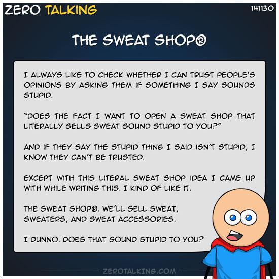 the-sweat-shop-zero-dean