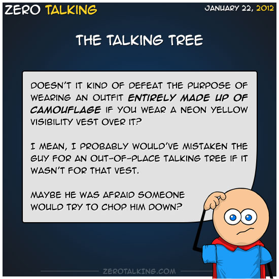 the-talking-tree-zero-dean