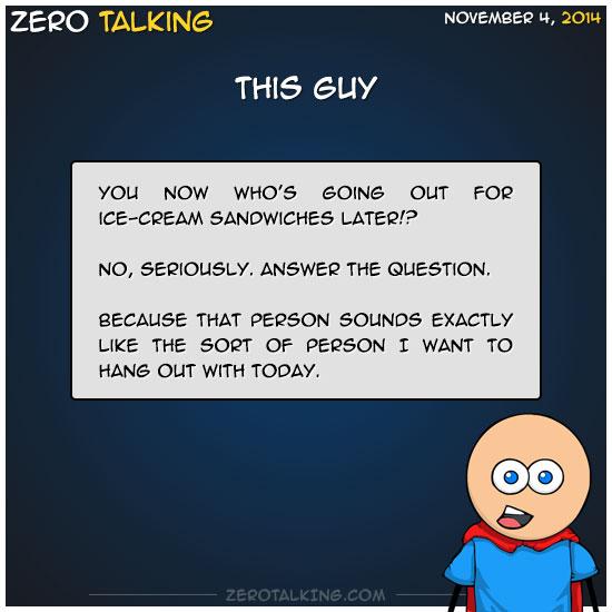 this-guy-zero-dean
