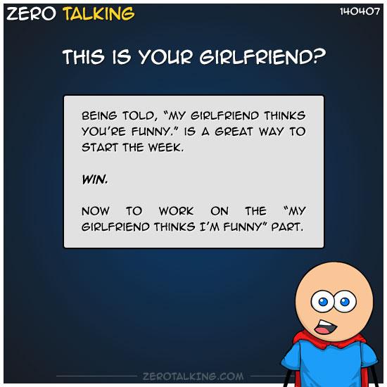 this-is-your-girlfriend-zero-dean