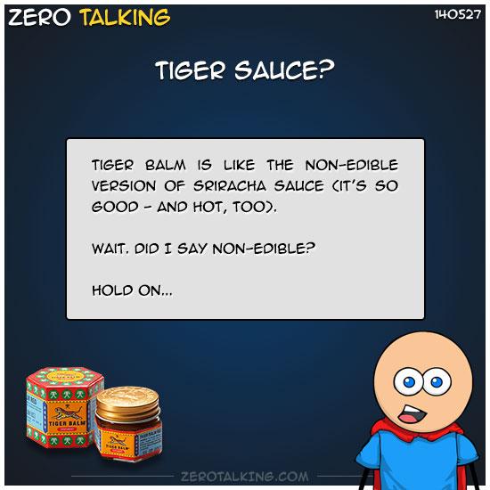 tiger-sauce-zero-dean