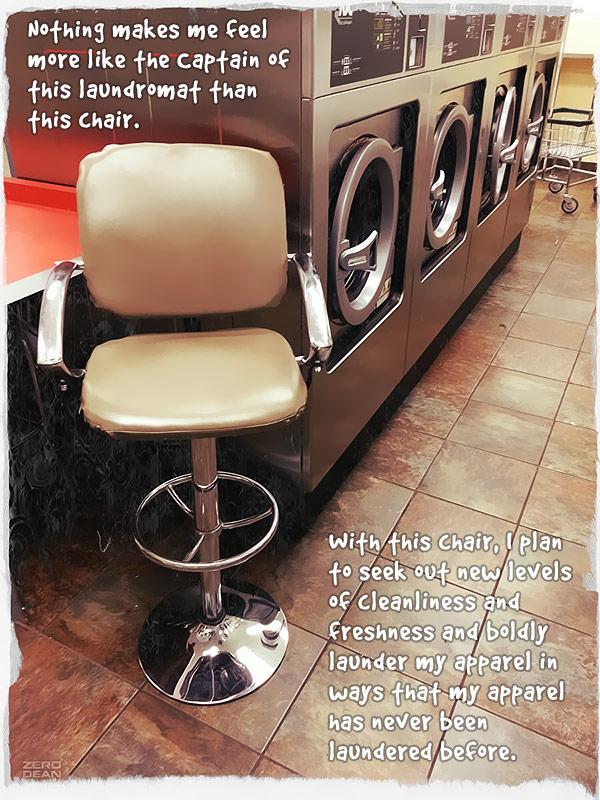 to-boldly-launder