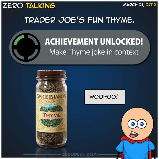 trader-joes-fun-thyme-achievement-unlocked-zero-dean