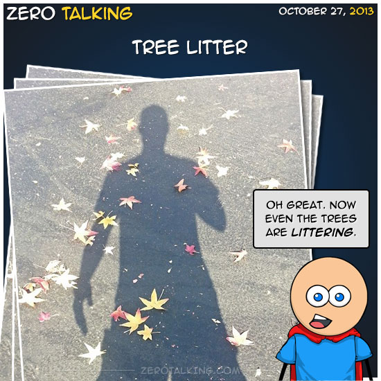 tree-litter-zero-dean