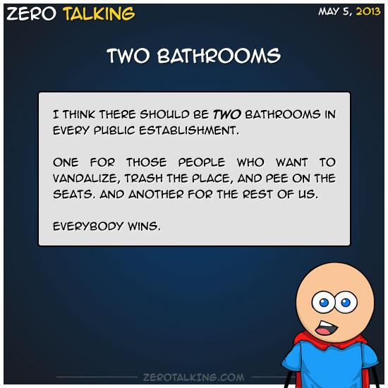 two-bathrooms-zero-dean