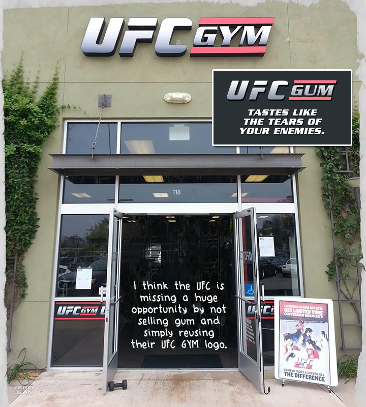 ufc-gum-tastes-like-the-tears-of-your-enemies