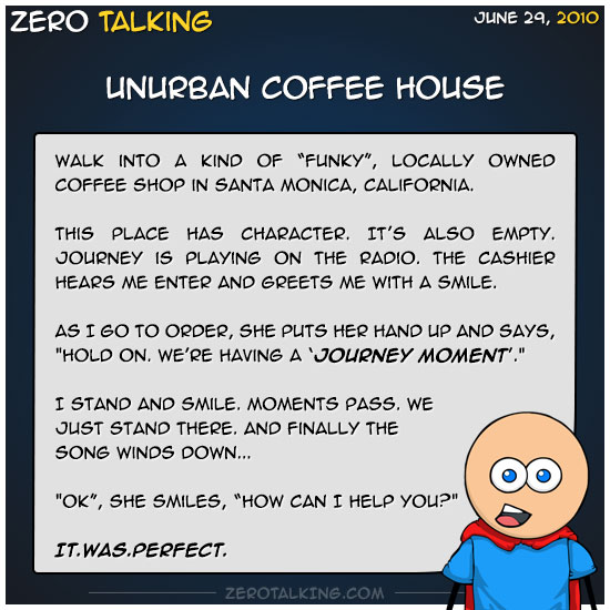 unurban-coffee-house-zero-dean