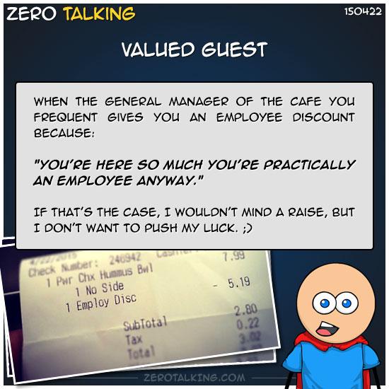valued-guest-zero-dean
