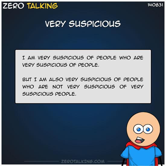 very-suspicious-zero-dean