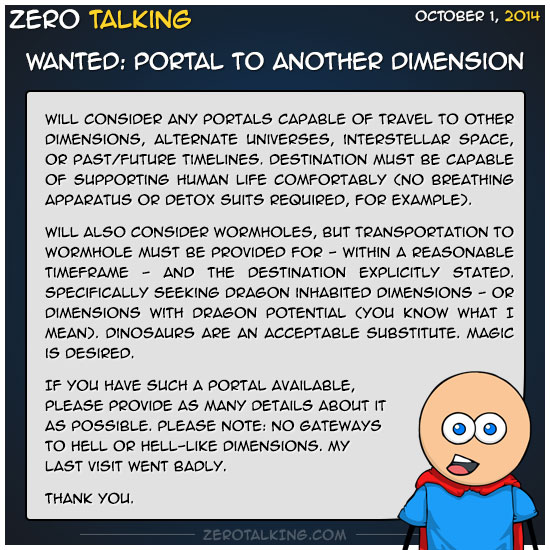 wanted-portal-to-another-dimension-zero-dean
