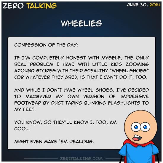 wheelies-zero-dean