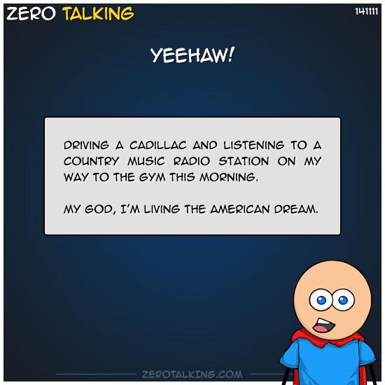 yeehaw-zero-dean