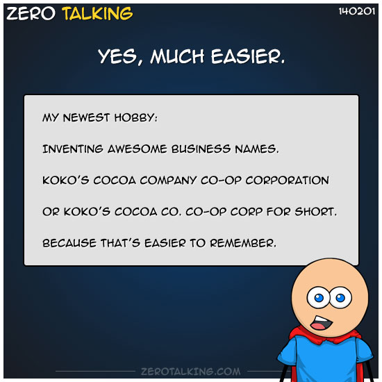 yes-much-easier-zero-dean