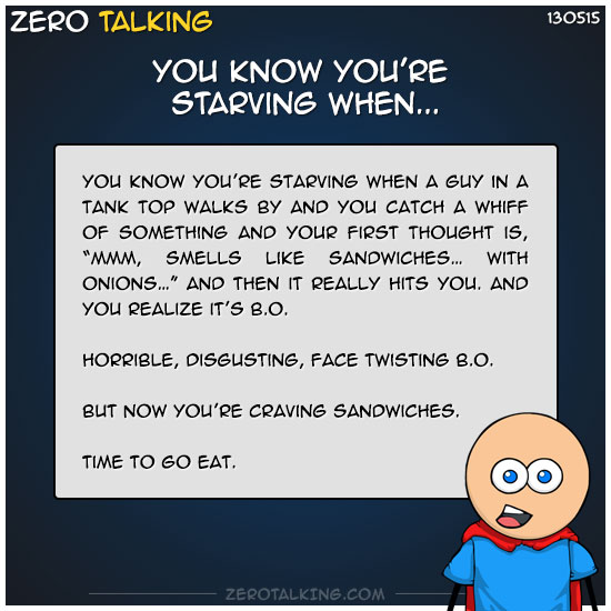you-know-youre-starving-when-zero-dean