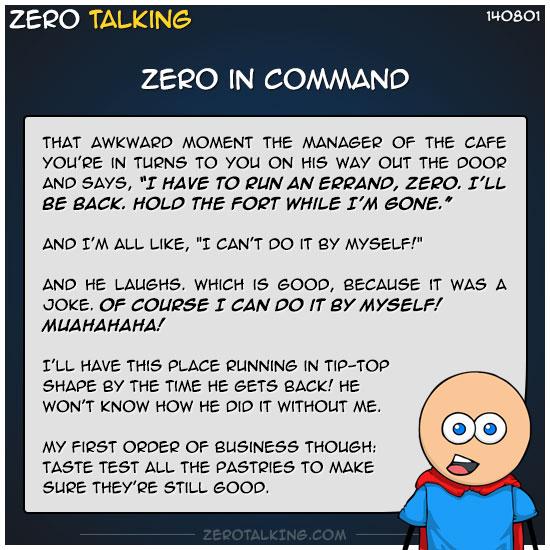 zero-in-command-zero-dean