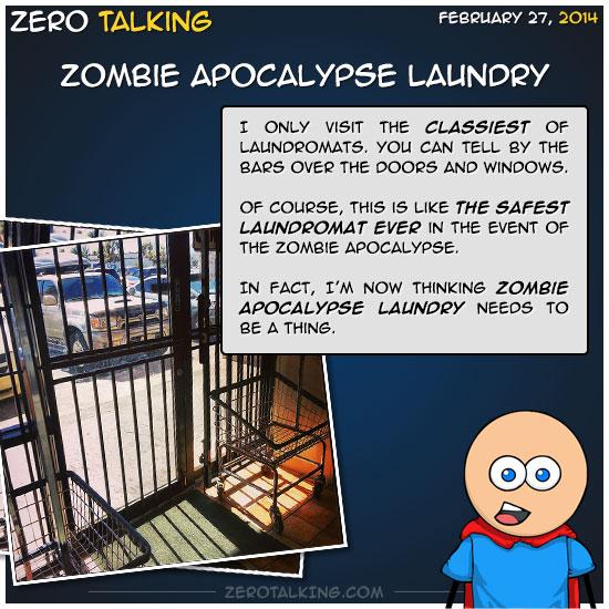 zombie-apocalypse-laundry-zero-dean