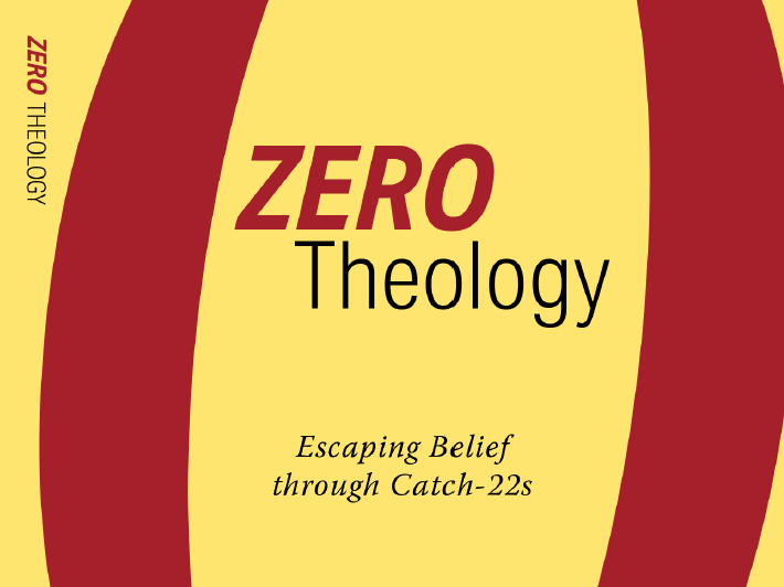 ZeroTheology