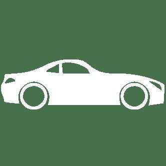 Bmw 650I 0 60 >> 0 60 Times Find 0 To 60 Quarter Mile Times Car Specs