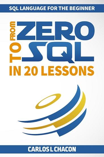 Zero To SQL