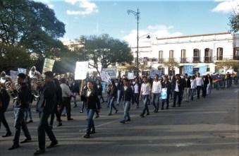 Sucre_parade3