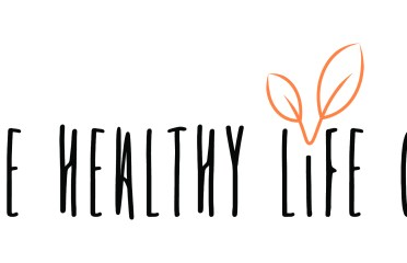 Health, Eco and Zero Waste refill store