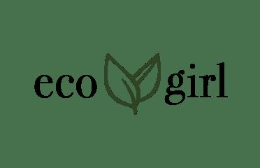 Eco Girl Shop
