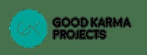 Good Karma Projects