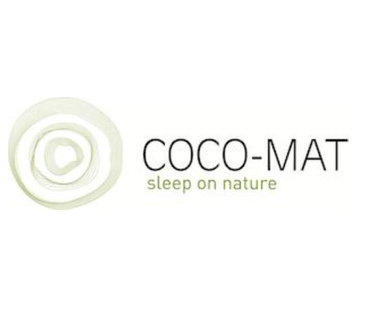 Coco Mat Logo