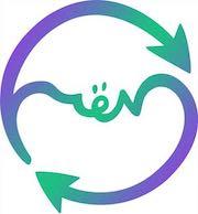 Fën Logo