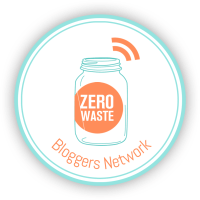 Zerowaste bloggers network around the world