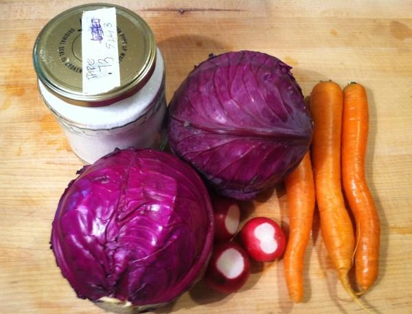 2014-03-23 13.03.22 sauerkraut ingredients